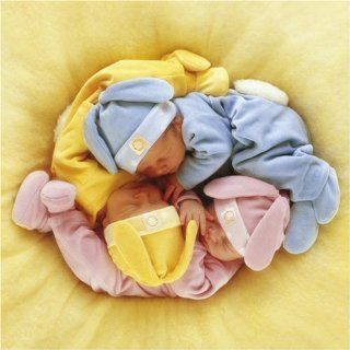 Schmidt Spiele   Anne Geddes, Baby Collection, Charlie & Co