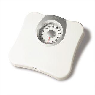 Tanita HA 623 Dial Weight Scale