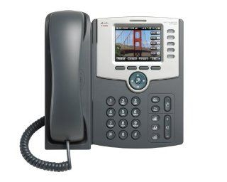 Cisco Small Business Pro SPA525G2   IP Telefon mit