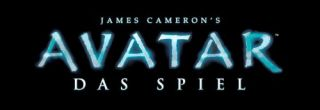 James Camerons Avatar Das Spiel [Platinum] Games