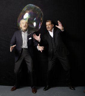 Yello Songs, Alben, Biografien, Fotos