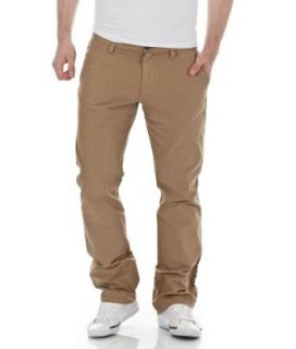 Tom Tailor Herren Chino Marvin Slim Hose by Tom Tailor Jeans H/M 2012