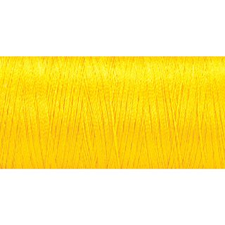 Goldenrod 600 yard Embroidery Thread