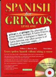 Spanish Buy Foreign Language Books, Books Online
