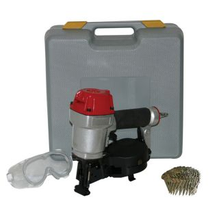 Air Tools Buy Air Compressors, Air Tool Accessories