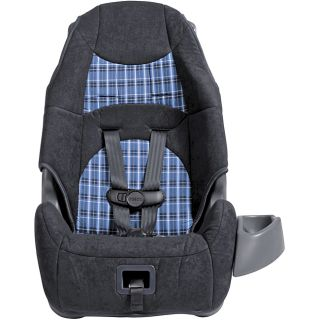 Cosco Jacob High Back Booster Car Seat