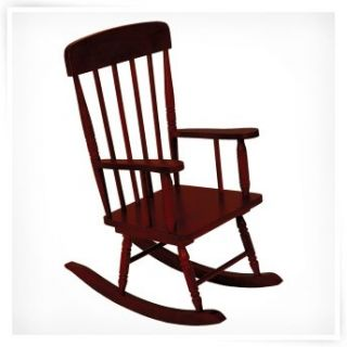 Troutman Chairs Kids Rocking Chairs Wooden Rocking Chairs