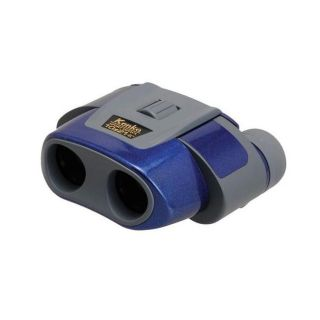 Kenko Blue Ultraview Series 10x21Binocular