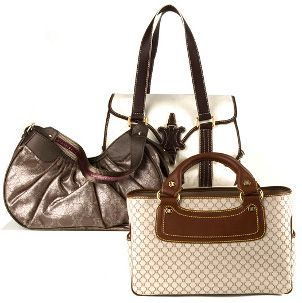 Top 5 Handbag Features to  For