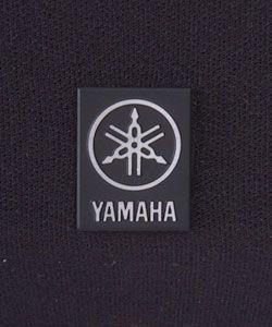 Yamaha NS A738 3 way Bookshelf Speaker System (Refurbished