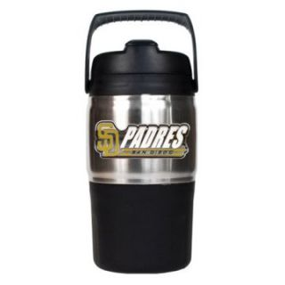 Great American MLB 48 oz. Travel Jug