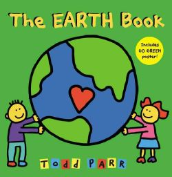 Science & Nature Buy Childrens Books, Books Online