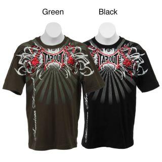 TapOut Boys Scorpion T shirt