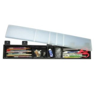 Alvin Drawing Table Storage Trays   Drafting Accessories & Supplies at