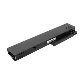 HP 412918 721 6 Cell Li Ion 10.8V 4.8A Laptop Battery (Refurbished