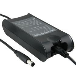 Travel Charger for Dell Inspiron 1501