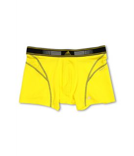 adidas Sport Performance Flex360 Trunk $20.00
