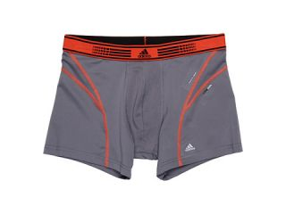 pack boxer brief $ 24 00 rated 5 stars