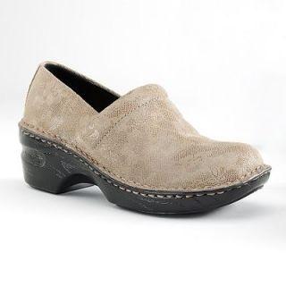 SONOMA life + style Slip On Shoes Women