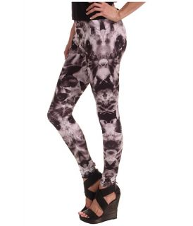 McQ Printed Leggings