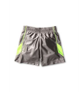 Nike Kids Dunk Bball Short (Little Kids)