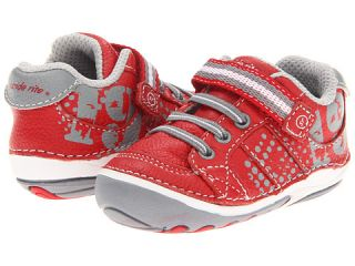 Stride Rite SRT SM Artie (Infant/Toddler)