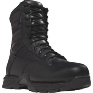 Danner Striker II GTX 400g 8 Uniform Boots