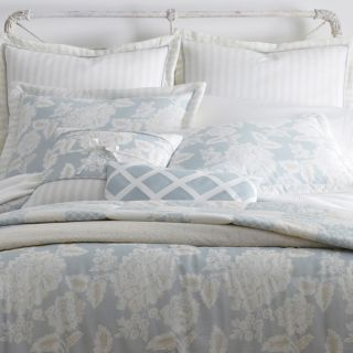 jcp home™ Ashby Comforter Set with Bonus Quilt