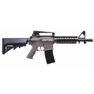 Crosman Airsoft ER02 Dual Power Airsoft Rifle