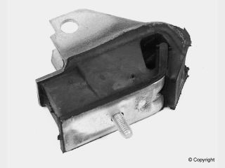 Volkswagen Transporter Vanagon Engine Mount Meyle 070199231AMY