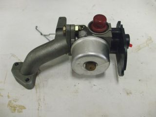 tecumseh engine manual lv195ea 362003d