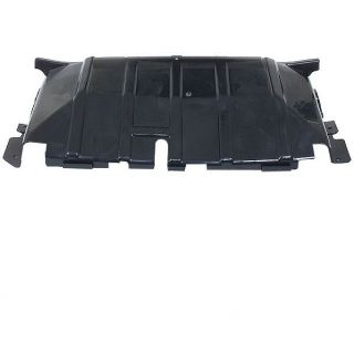 Click to enlargeLower Engine Gravel Guard Volvo 740 780 940 960 S90