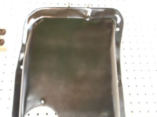 Transmission Tunnel Floor Pan Ford Bronco 1978 1979 4x4 F150 F250