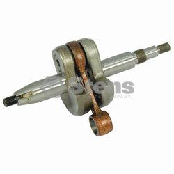 632 088 Crankshaft Stihl 4223 030 0400
