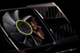 NVIDIA GeForce GTX 590 PCI Express Graphics Card