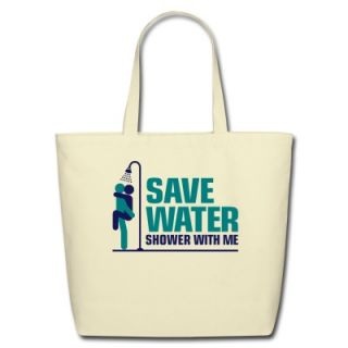 Save Water 2 (2c)++ Tote Bag 9506710